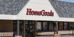 HomeGoods Facts and Trivia - Interesting Facts About HomeGoods