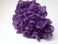 Tutorial for using Rico Cancan yarn