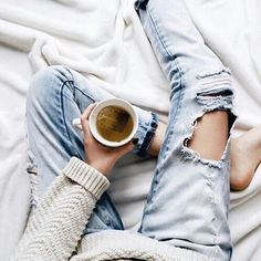 Take a break this weekend and have a cup of tea! Have an amazing Saturday, beauties! #mixnature #cosmetic #naturalcosmetics #beautybox #skincare #bodycare #bbloggers #beautypost #beautyholic #beautygram #instabeauty #beauty #review #germanblogger #nature #naturelovers #veganfriendly #crueltyfree #ecobeauty #crueltyfreebeauty #bebeautiful #vegan #naturalbeauty #saturday #weekend #eco #ecocosmetics #greencosmetics