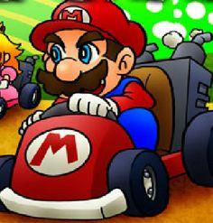http://pikoyun.blogspot.com.tr/2014/08/super-mario-yars-2-oyunu.html  pikoyun: Süper Mario Yarış 2 oyunu