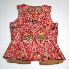 Digitalt Museum - Liv Folk Fashion, Ethnic Fashion, Folk Costume, Costumes, Neo Victorian, Viking Age, Traditional Outfits, Wearable Art, Designer Dresses