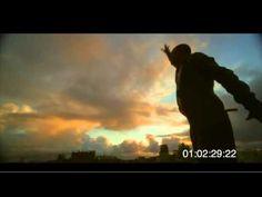 Mohombi feat. Birdman, KMC & Caskey -- Do you feel like Movin' (Official...