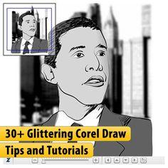 corel-draw-tuts