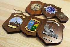 da https://www.crestpersonalizzati.it : Produzione e vendita di crest militari personalizzati. Crest personalizzati Made in Italy.