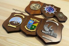 da http://www.crestpersonalizzati.it : Produzione e vendita di crest militari personalizzati. Crest personalizzati Made in Italy.