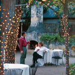 Hill Country Vacation Spots