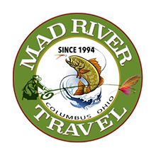 Complete listing, information and pricing on all of Mad River Outfitters hosted fly fishing trips.