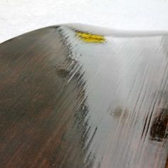 bunsenbrenner mit gaskartusche surfbrett holz bauen pinterest bunsenbrenner boote und holz. Black Bedroom Furniture Sets. Home Design Ideas