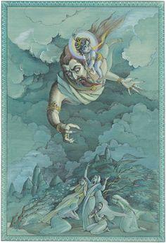 Krishna Lila, Krishna Hindu, Krishna Songs, Radha Krishna Quotes, Radhe Krishna Wallpapers, Lord Krishna Wallpapers, Lord Krishna Images, Krishna Pictures, Indian Culture And Tradition