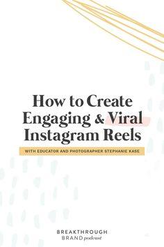 Instagram Bio, Instagram Story Ideas, Online Marketing, Social Media Marketing, Instagram Marketing Tips, Life Coaching, Pinterest Marketing, Social Media Tips, Confused