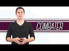EFT | Um exercício para Combater a PROCRASTINAÇÃO em 17 minutos | Andre Lima - YouTube
