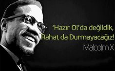 Malcolm X Malcolm X, Philosophical Quotes, Eternal Sunshine, Karma, Che Guevara, Words, Google, Legends, Quotes