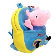 Mother & Kids Strollers Accessories Earnest Baby Stroller Pad Thicken Baby Cotton Stroller Seat Soft Children Trolley Baby Urine Pads Car Mat Kids Chair Cushion