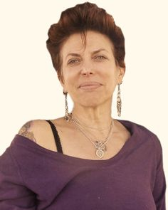 Tosha Silver is a Divine Enchantress and we are absolutely delighted that she will be joining us on Monday for the Goddess Full Moon Meditation! Join us Monday 9/7 8pm est for interview and guided meditation! #GoddessAlive