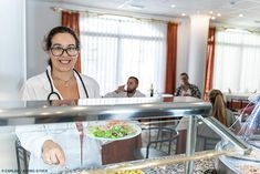 5 Ways Hospitals Can Reduce Food Waste Hospital Food, Waste Reduction, Food Insecurity, Edible Food, Food Trays, Leftovers Recipes, Cost Saving, Food Waste, Hospitals