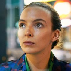 Killing Eve Star Jodie Comer's skin health consultant and London facialist, Jasmina Vico, explains her approach to skin care and shares her favorite products. Beauty Tips For Skin, Beauty Secrets, Diy Beauty, Skin Care Tips, Beauty Hacks, Beauty Products, Makeup Products, Makeup Tips, Erza Et Jellal