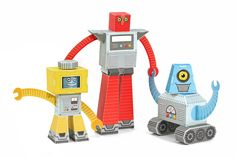 Image result for paper toys