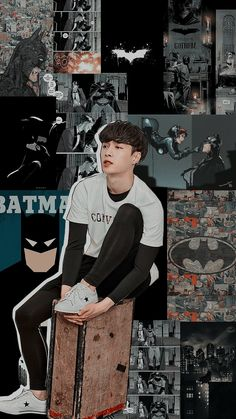 Kpop Wallpaper, Aesthetic Iphone Wallpaper, Aesthetic Wallpapers, Chanyeol, Kyungsoo, Exo Lockscreen, Military Units, Best Kpop, Yixing