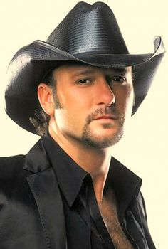 Book or hire country musician and country singer Tim McGraw. Your best booking agency and agent for hiring country music singers and Tim McGraw. Male Country Singers, Country Musicians, Country Music Artists, Country Music Stars, Tim Mcgraw Faith Hill, Tim And Faith, Country Men, American Country, Country Style