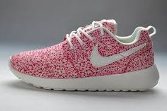 Buy Womens Nike Roshe Run Liberty Pink White Running Shoe from Reliable Womens Nike Roshe Run Liberty Pink White Running Shoe suppliers.Find Quality Womens Nike Roshe Run Liberty Pink White Running Shoe and more on Nikelebron. Nike Shoes Online, Nike Shoes Cheap, Nike Free Shoes, Nike Shoes Outlet, Running Shoes Nike, Cheap Nike, Nike Free Runners, Nike Jogging, Shoes 2014