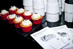 #Interntostylist #book launch #party at #Whiskymist #london