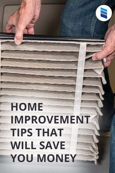 These small changes in your home can save you money on your energy bills! #moneysaving #energyeffifcient #homehacks #lifehacks #homedecor #renovation #remodeling Door Window Treatments, Window Treatments Living Room, Living Room Windows, Cellular Blinds, Cellular Shades, Wood Shutters, Wood Blinds, Fix Leaky Faucet
