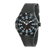 Casio Watch, Smart Watch, Watches, Boys, Ocean, Accessories, Black, Fashion, Shopping