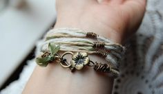 great bracelet