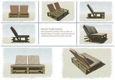 pallet couch   wohn-blogger