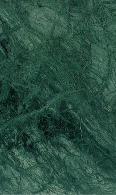 VERDE INDIO - Natural stone panels from LEVANTINA | Architonic