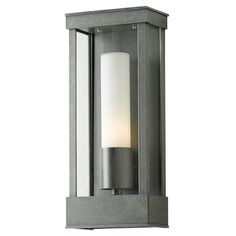 Apothecary Circular Chandelier by Hubbardton Forge   104360-1004 Outdoor Barn Lighting, Outdoor Wall Lantern, Outdoor Walls, Exterior Lighting, Outdoor Flush Mounts, Outdoor Wall Sconce, Barrett, Glass And Aluminium, Layout