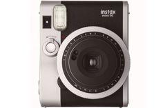 fujifilm-instax-mini-90-black