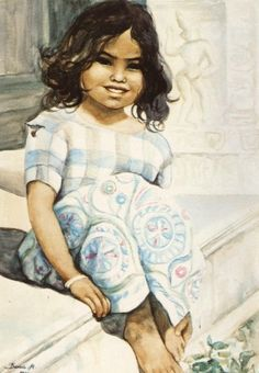 Girl sitting in the sun Sci Fi Music, S Girls, Coloring Pages, Disney Characters, Fictional Characters, Disney Princess, Drawings, Children, Illustrations