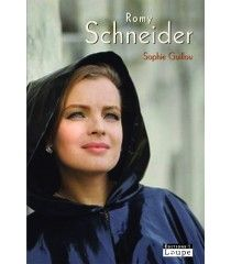 Romy Schneider de Sophie Guillou