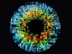 Tech Giants Team Up To Tackle The Ethics Of Artificial Intelligence | KUT