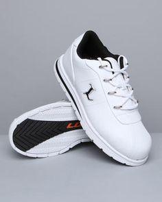finest selection a0ebc 70ce6 9 Best shoes4J images   Athletic Shoes, Shoe warehouse, Trainer shoes