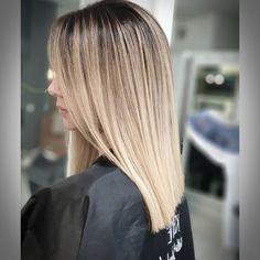 Haircolor, Long Hair Styles, Beauty, Instagram, Hair Color, Long Hairstyle, Long Haircuts, Hair Dye, Human Hair Color