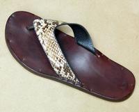 most comfortable handmade sandals
