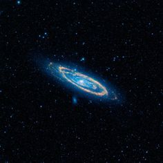 Search for advanced civilizations beyond Earth finds nothing obvious in 100,000 galaxies - http://scienceblog.com/77803/search-for-advanced-civilizations-beyond-earth-finds-nothing-obvious-in-100000-galaxies/