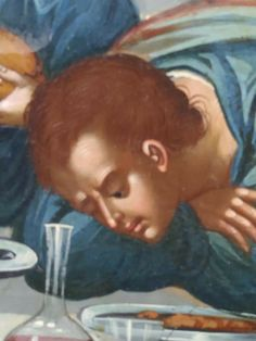 Detail, Model, Art, To Study, Mathematical Model, Art Background, Kunst, Gcse Art