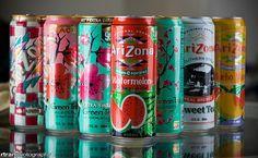 i love arizona!