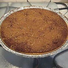 Shoofly Pie III Shoofly Pie, Pie Town, Pastry Shells, Tasty, Yummy Food, Delicious Recipes, Best Pie, Pie Recipes, Recipes