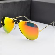 Readyfashions.com is a major product generating excellent modern eyewear. Shop online designer sunglasses now. @readyfashions #readyfashions #sunglasses