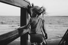 Find images and videos about girl, cute and photography on We Heart It - the app to get lost in what you love. Baby Kind, Baby Love, Little People, Little Ones, Children Photography, Family Photography, Beach Photography, Cute Kids, Cute Babies