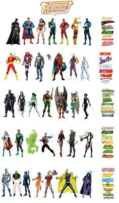 Neon Artwork, Justice League Unlimited, Hawkgirl, Superhero Design, Bad Blood, Dc Heroes, Katana, Dc Universe, Marvel Dc