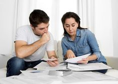 Need a small loan are the easiest way to deal with your short term needs and any other faxing formality. We are always at your rescue to solve your problems just within single business day without any hurdle.  So, you can receive money without any credit checks and paperwork free. #homeimprovementloansuk,