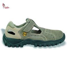 30 Imágenes Mejores De Seguridad Calzado Shoes Anibal Safety URdqdZP