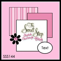 The Sweet Stop: SSS144-February 4