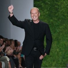 Michael Kors is the most searched-for US brand | 15 Minute News