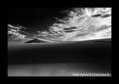 Desierto, Ica - Perú
